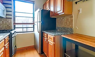 Kitchen, 52-05 39th Rd 3A, 2