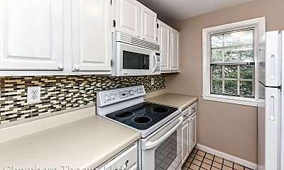 Kitchen, 708 S Arlington Mill Dr, 1