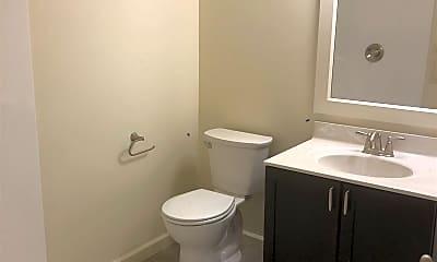 Bathroom, 400 S Superior St, 0