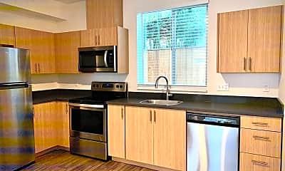 Kitchen, 9525 N Lombard St, 0