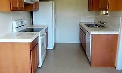 Kitchen, 2814 Burnett Ave N, 1
