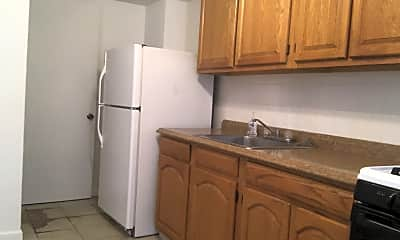 Kitchen, 2127 Southorn Rd, 0