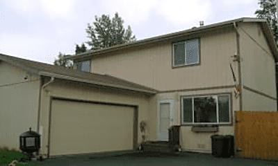 Building, 4651 Cascade Cir, 1