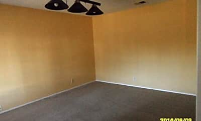 Bedroom, 33767 Syracuse Ave, 1