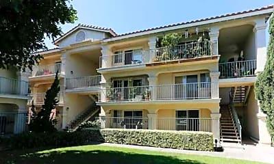 San Miguel Apartments, 0