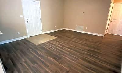 Living Room, 62 Assana Ct, 1