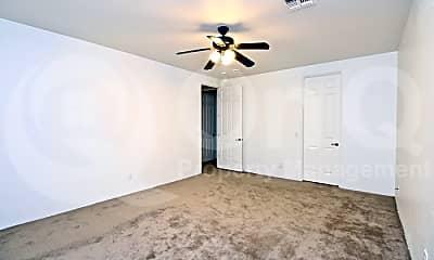 Bedroom, 791 E Birchwood Pl, 1