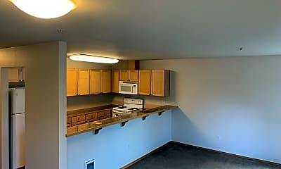 Living Room, 2316 NE 65th St, 2
