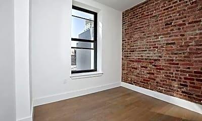 Bedroom, 102 Norfolk St, 1