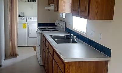 Kitchen, 240 Willey Way, 1