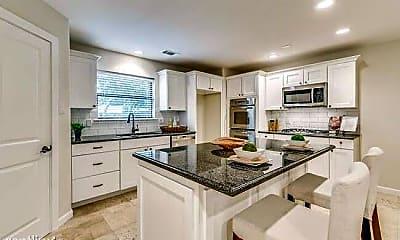 Kitchen, 3737 Northview Ln, 1
