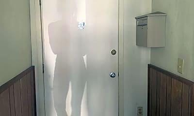 Bathroom, 328 N 16th St, 2
