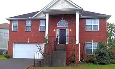 Building, 2800 Rader Ridge Court, 0