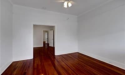 Bedroom, 831 Monroe St, 1