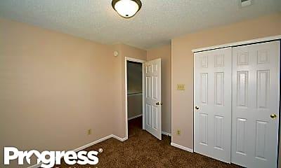 Bedroom, 2344 Summerwood Ln, 2