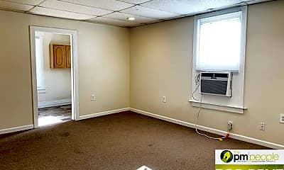 Bedroom, 4 Ellendale Ave, 0