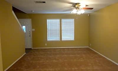 Bedroom, 12815 Thomas Sumter Street, 1