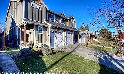 Building, 3736 S Alaska St, 0