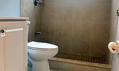 Bathroom, 469 E 13th St, 0