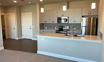 Kitchen, #101-910, 0