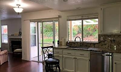 Kitchen, 524 Kinsale Ct, 1