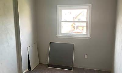 Bedroom, 311 E 18th Ave, 2