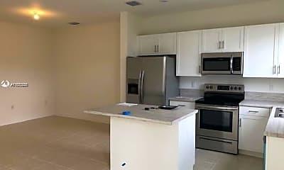 Kitchen, 20615 NE 7th Pl 20615, 1