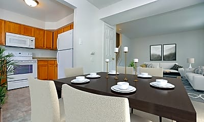 Seagrass Cove Apartment Homes, 1