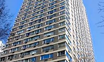 Building, 211 E 70th St, 0