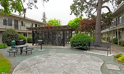 Patio / Deck, 20928 Wilbeam Ave, 0