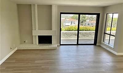 Living Room, 27832 Esporlas 38, 0