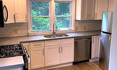 Kitchen, 108 Greenwood Pl, 1
