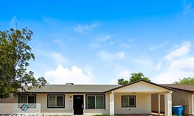 Building, 6630 W Pima St, 0