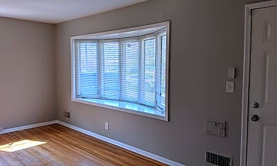 Bedroom, 1508 Ivy Ave E, 1