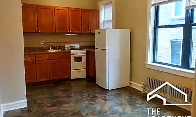 Kitchen, 6951 S Oglesby Ave, 0