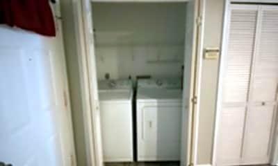 Kitchen, 3434 Clover Rd, 2
