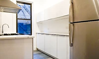 Kitchen, 102 W 29th St, 0