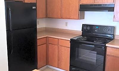 Kitchen, 148 S Zang Way, 1