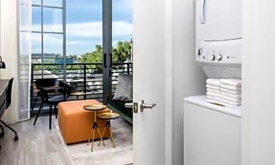 Bathroom, 242 NW 25th St, 2