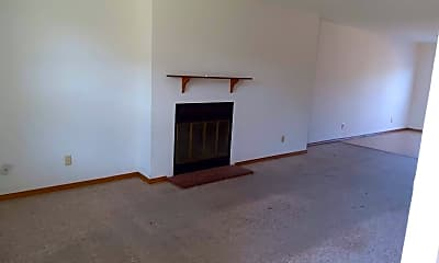 Living Room, 3030 Mimosa St, 1