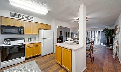 Kitchen, 8812 S Delaware Ave, 1