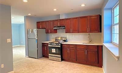 Kitchen, 1074 Prospect Ave, 0
