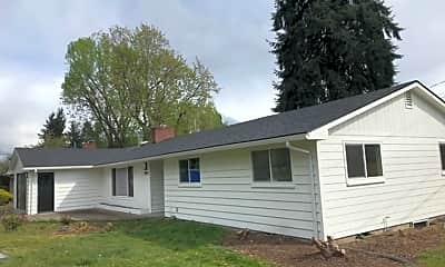Building, 3074 Sorrel Way, 1
