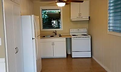 Kitchen, 341 Hualani St, 0