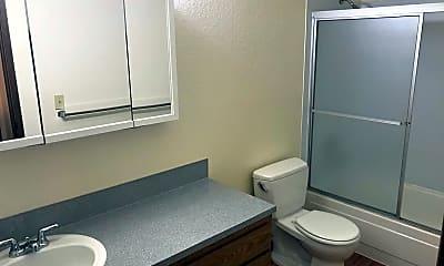 Bathroom, 2230 N 106th St, 1