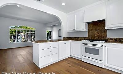 Kitchen, 369 E 20th St, 0