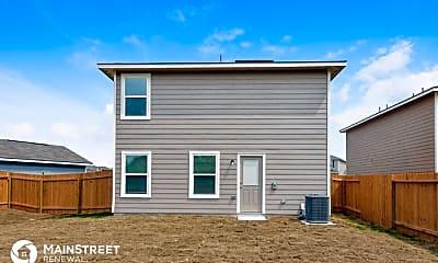 Building, 3207 Begonia Bend, 2