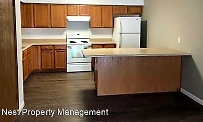 Kitchen, 413 6th Ave, 0