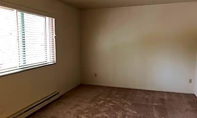 Bedroom, 7 Moreland Ave, 2