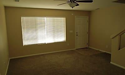 Bedroom, 19695 E 50Th Avenue, 1